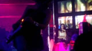 Female Angels -  Black Spirit Teresina - Life