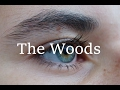 Daughter The Woods mp3
