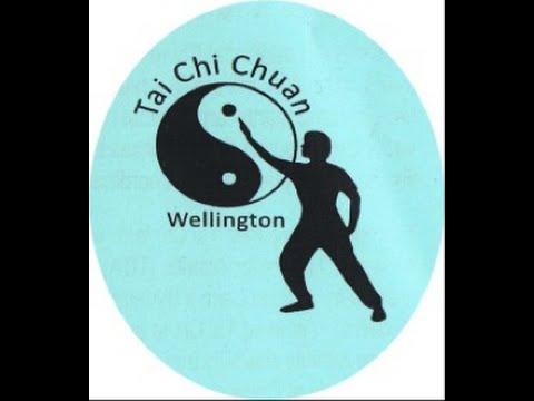 World Tai Chi Day NZ 16