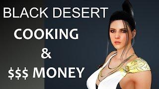 Best way to earn money in black desert online - alicehoabbey com
