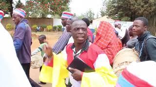 Papa mbolele mulisala New song by Amos barasa