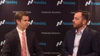 Nasdaq Advisory Live: Latest highlights from the healthcare industry