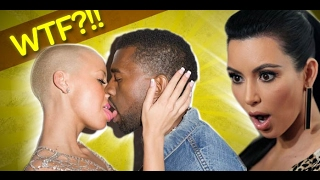 Top 5 Most Shocking Celebrity Sex Stories | A Full English |