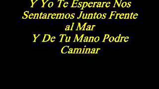 romo one ft cali & sacred yo te esperare letra 2011