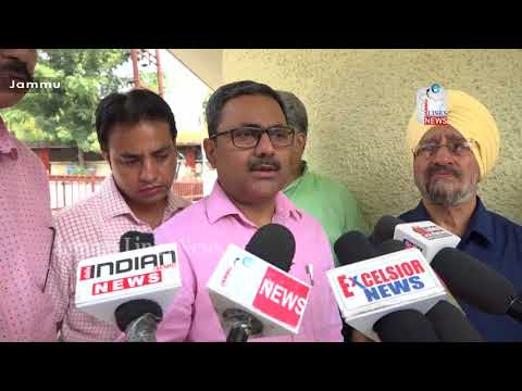 Organisations ask employees to go on mass leave on Hari Singh's b'day
