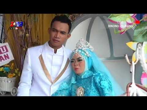 Rebutan Lanang - Adinda Puspa Kirana | The Queen Of Pantura | Dewi Kirana | Zona Production