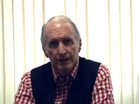 George Hamilton IV on Missed Opportunities