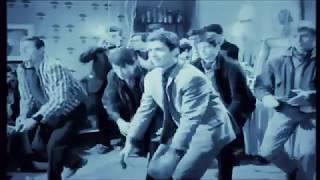 *ΑΥΤΟ ΤΟ ΚΑΤΙ ΑΛΛΟ* ΚΩΣΤΑΣ ΚΛΑΒΒΑΣ MADISON TWIST-GREECE 60s