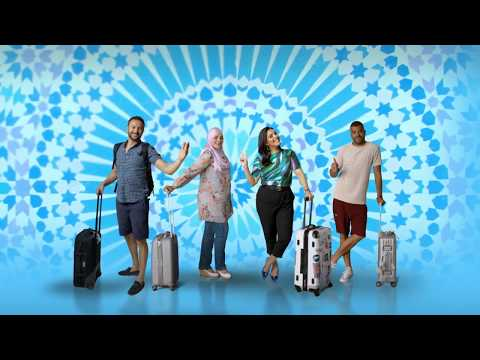ZieZo Marokko - Tropenmuseum Amsterdam von YouTube · Dauer:  1 Minuten 23 Sekunden