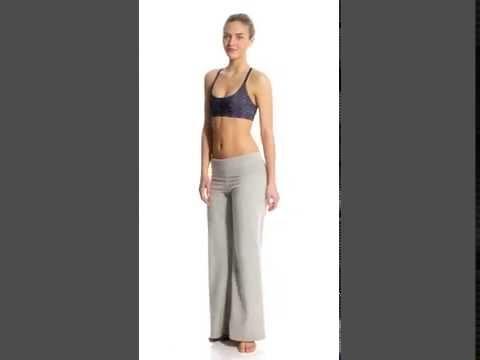 hard-tail-contour-rolldown-wide-leg-yoga-pants-|-swimoutlet.com