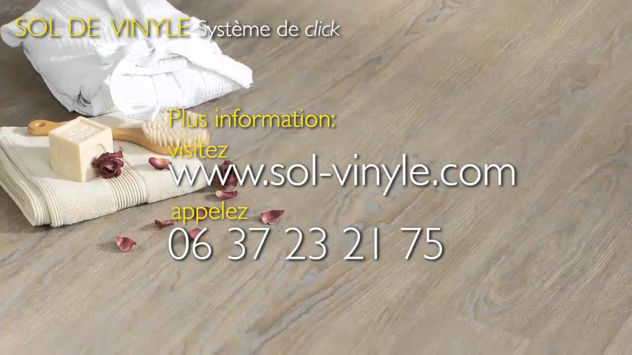 parquet de vinyle sol de vinyle pour la cuisine youtube. Black Bedroom Furniture Sets. Home Design Ideas