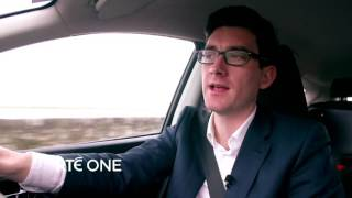 The Great Irish Sell Off | RTÉ One | Monday 9th January 9.35pm