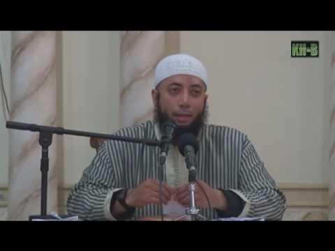 LDII adalah Khawarij Lokal (Negara dalam Negara)-Ust Basalamah & Ust Zainal Abidin