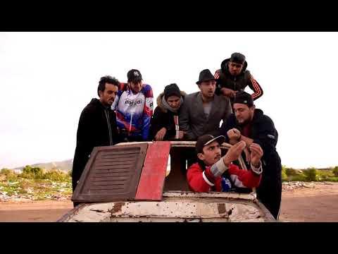 El3ab yala إلعب يلا نسخة تونسية سلسلة كومدية