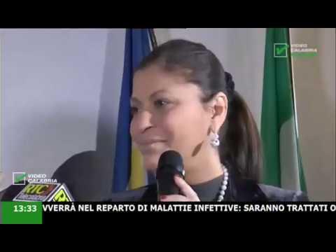InfoStudio il telegiornale della Calabria notizie e approfondimenti - 18 Marzo 2020 ore 13.30