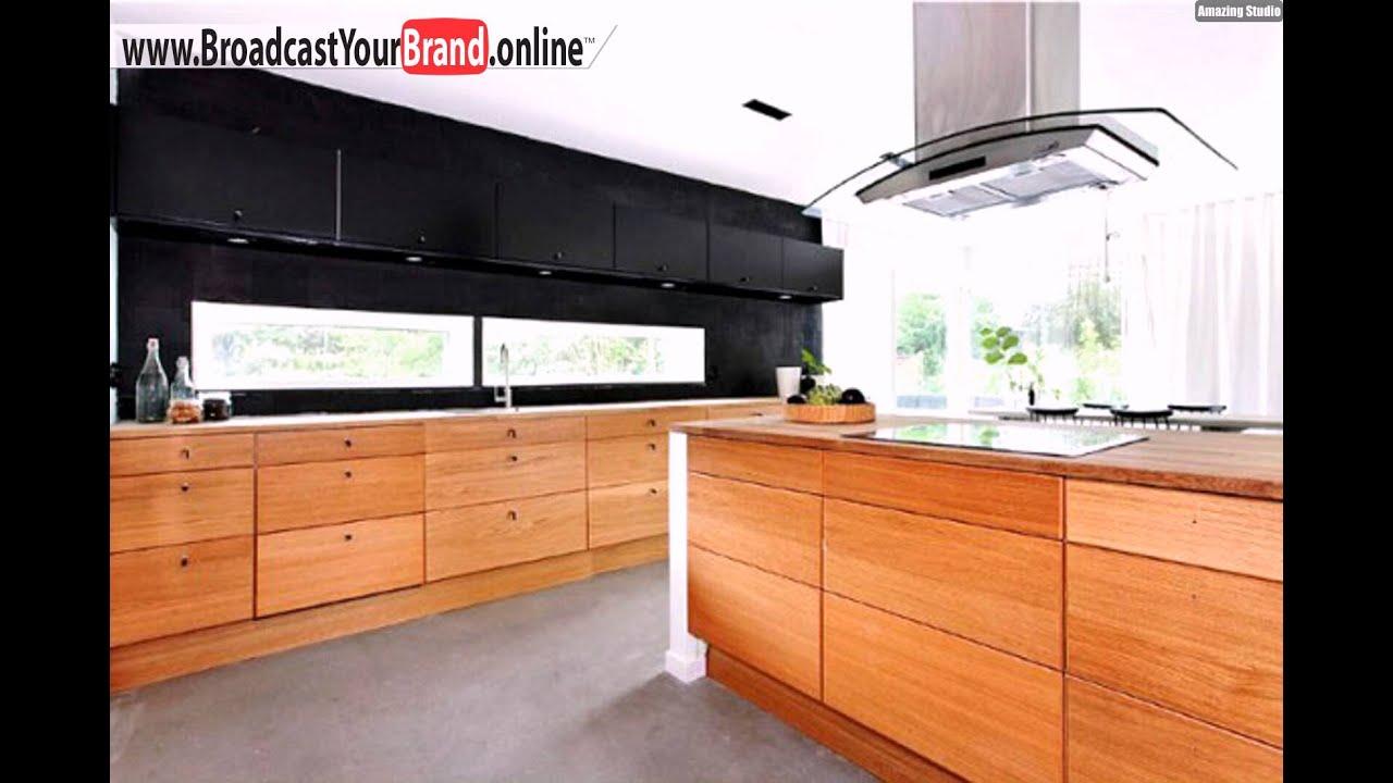 schwarze k che fliesenspiegel varie forme di mobili idea e camera da letto moderna. Black Bedroom Furniture Sets. Home Design Ideas