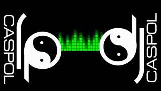 DJ SUGU  BALADA DEL PACHANGUERO - DJ CASPOL 2013 d(A & C))b