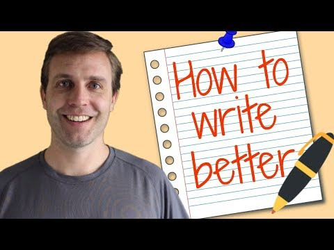 10 Useful Tips to Help You Become an Excellent Writer ✍️ Mp3