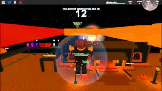 roblox vidéo 2 preppinglion745