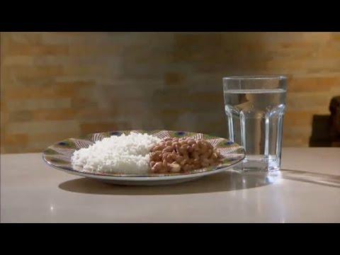 Aprenda A Combinar As Bebidas Com Cada Tipo De Comida No Mitos E Verdades