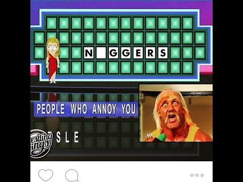 N8B Podcast #2: Hulk Hogan, More Comic Book Nonsense