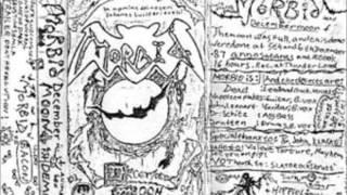 """MORBID - """"December Moon"""" FULL DEMO (1987)"""
