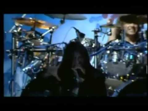Helloween - Hey Lord! [Subtitle/Lyrics]