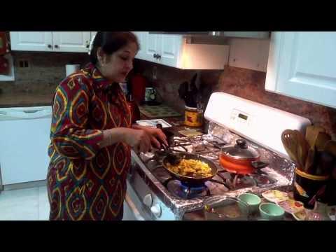 Quick & Easy Samosa Recipe