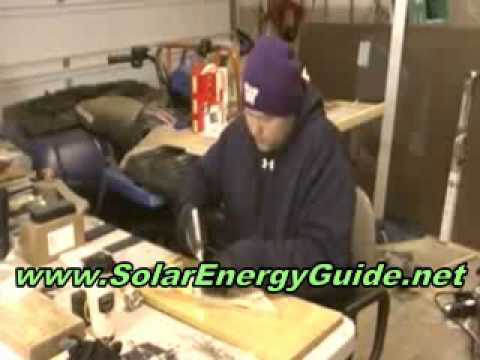 how-to-save-money-with-solar-energy