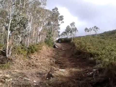 video 2011 12 17 13 36 36