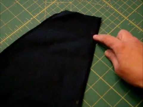 sewing-side-seam-pockets-into-a-pants-pattern