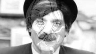 Luciano Bronzi - La Marisa