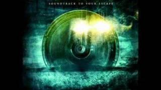 In Flames - Gyroscope