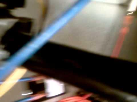 hqdefault?sqp= oaymwEWCKgBEF5IWvKriqkDCQgBFQAAiEIYAQ==&rs=AOn4CLAlR3nQ 7tFkE kvcFbrHAHz7DY_Q 2003 3 ton frigidaire (nordyne) fs3ba condenser youtube  at pacquiaovsvargaslive.co