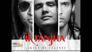 Download Ik Ranjha MP3 song and Music Video