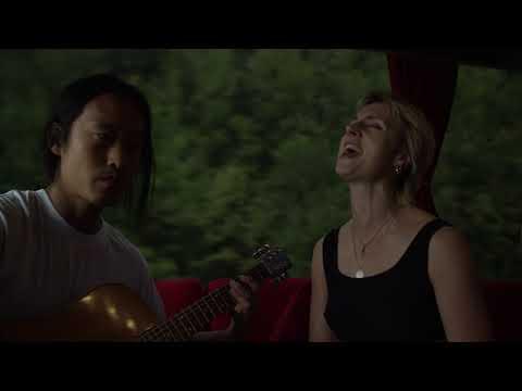 MØ - Sun In Our Eyes (Acoustic)