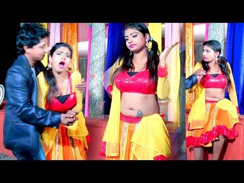 देले बानी # Dele Bani # Bhatru Se Pehle Dele Bani # Bhojpuri Video # New 2017 # Lokgeet