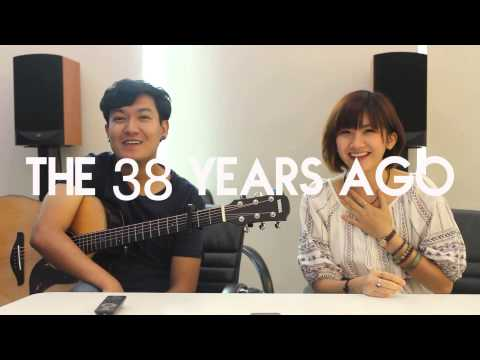 (See You Again) Charlie Puth (Demo Version) - The 38 Years Ago [Cover] TEASER!