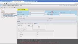 SAP HANA Academy - SDI: Logical Partitioning [SPS 10]