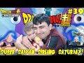 Super Saiyan Sibling Saturday! | Opening Dragon Ball Super Colossal Warfare Packs With Lukas #39