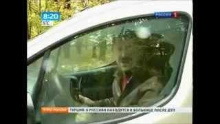 Запотевание стекол автомобиля - как бороться?(, 2014-01-21T15:52:33.000Z)