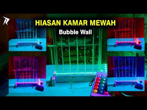 hiasan-kamar-mewah-bubble-wall---kreatifir