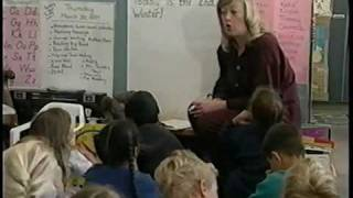 Repeat youtube video A Balanced Approach to Emergent Literacy in First Grade (1998)
