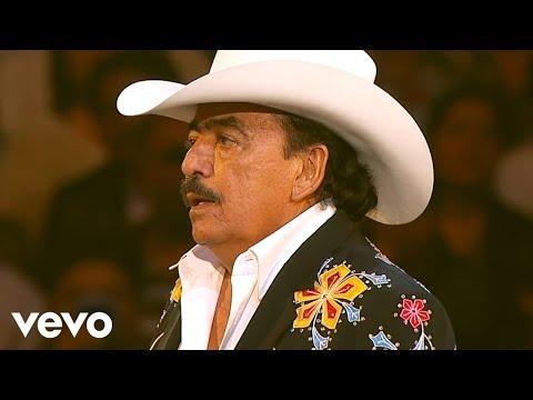 Joan Sebastian - Más Allá Del Sol (En Vivo)