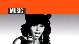 LYE.tv -  Bsrat Aregay - Ztegedeat Lbi | ዝተገድዐት ልቢ - New Eritrean Music 2016