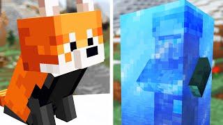 15 Cave Updates that WEREN'T Announced for Minecraft 1.17