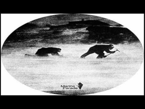 Stone Lions - Snow Over Arizona (Stone Lions Melting Icecaps Dub)