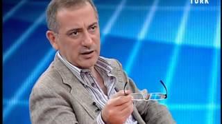 Teke Tek - Didem Arslan Yılmaz /26 Mayıs 2011