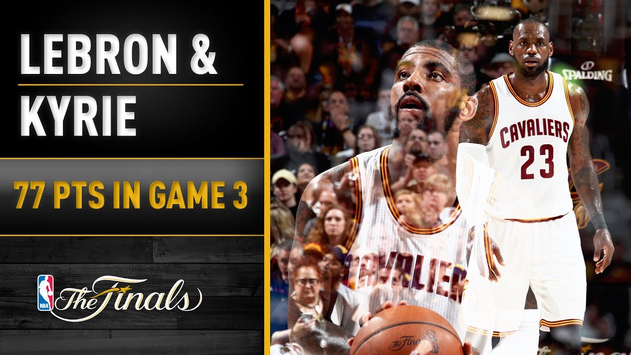 Kyrie Irving erupts for 47, Celtics win 16th in a row