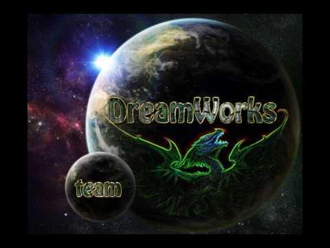 Mira - Waiting (Dreamworx rmx)
